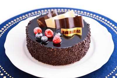 人気の美味しいチョコレートケーキも通販なら楽々お取り寄せ!?