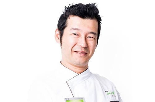 【おすすめ新店舗】3月のNEWOPENケーキ屋まとめVol.1
