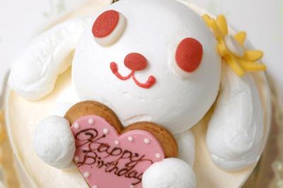 誕生日ケーキは画像で選ぶ?!見た目がすごいケーキ12選