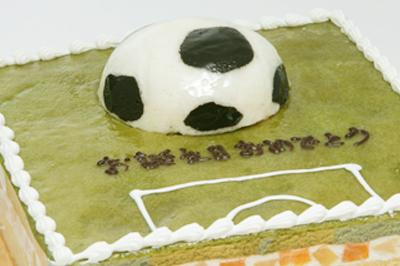 お取り寄せバースデーケーキでパパが喜ぶ簡単アイデア3選