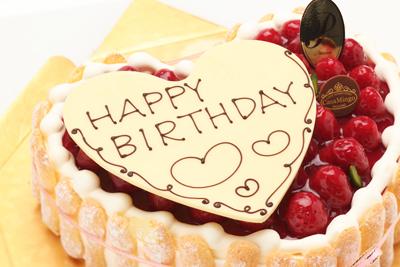 「美味しい!」通販のケーキはどれが本当?人気ケーキまとめ