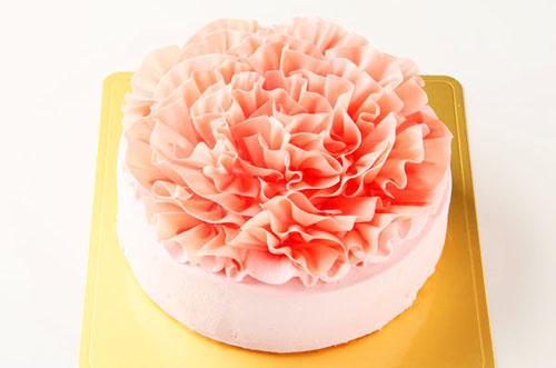 春だからこそ食べたくなるかわいい春スイーツ・ケーキ5選♡