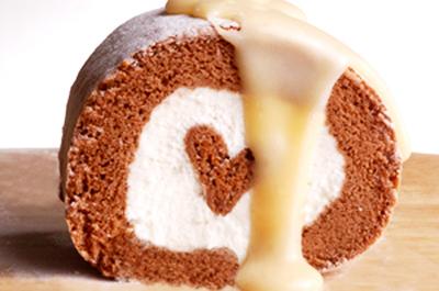 ロールケーキをお取り寄せ♪ネット通販で人気のロールはどれ?