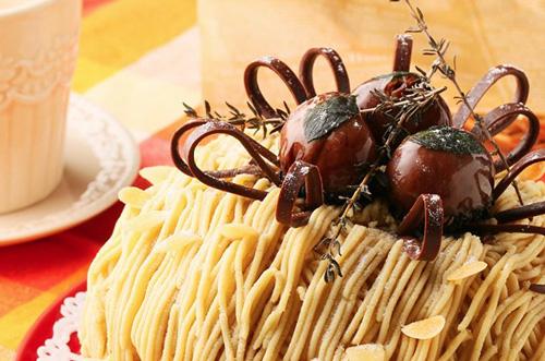 女子高生必見♡友達に贈りたい!安くてかわいい誕生日ケーキまとめ