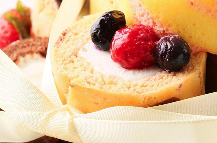 名古屋にケーキを配送してほしい!お届け可能な美味しいケーキ