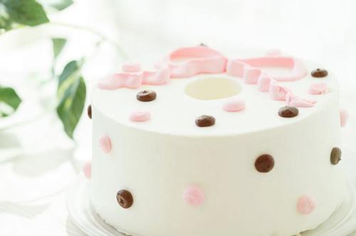 妹に贈る誕生日プレゼントはこのケーキで決まり!こだわり20選!