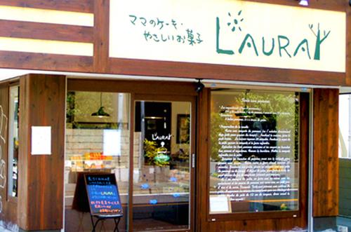 【おすすめ新店舗】9月のNEWOPEN美味しいケーキ屋まとめvol.2