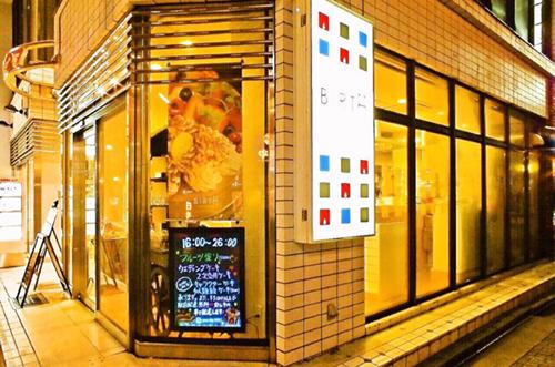 【おすすめ新店舗】4月のNEWOPENケーキ屋まとめVol.1