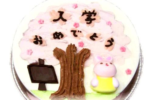 入学・入園祝いに人気!子供に喜ばれる美味しいケーキまとめ