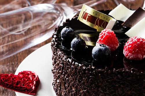 安いのに女性・女の子に喜ばれる可愛すぎるケーキをプレゼント♡