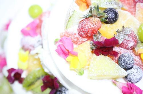 横浜へ宅配できちゃう♪おいしいケーキを探してるならコレ!
