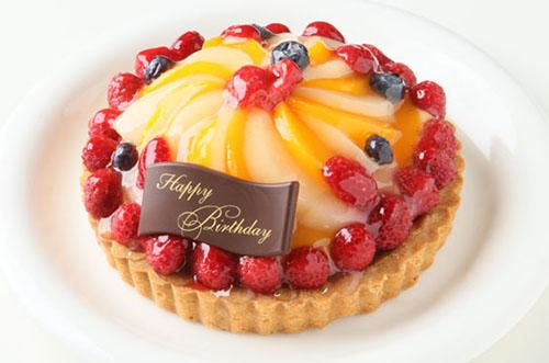 【GW目前】旅行中の記念日サプライズに最適なケーキ&注意点まとめ