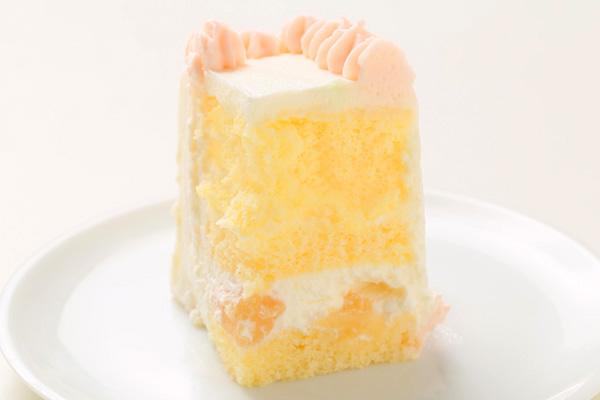 ナンバーケーキ 7号 21cmの画像4枚目