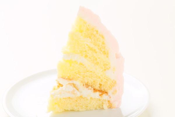 ドールケーキ 5号 15cmの画像4枚目