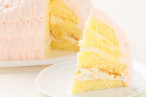 ドールケーキ 5号 15cmの画像5枚目