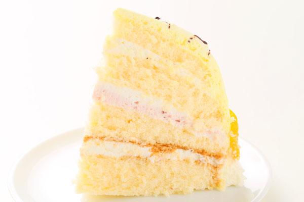 立体ケーキ5号の画像7枚目