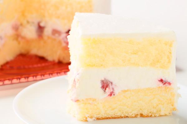 【似顔絵1人分のみ】似顔絵ケーキ4号の画像5枚目