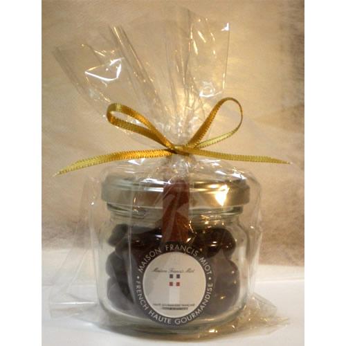 葡萄畑の真珠50gリボン包装【誕生日 バースデー ギフト 贈り物 プレゼント お祝い】の画像1枚目