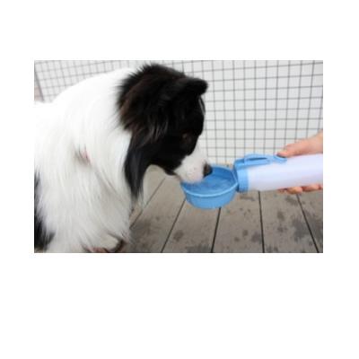 犬用携帯お水飲み Water Rover ウォーター・ローバー【ペット 誕生日 バースデー ギフト 贈り物 プレゼント お祝い】の画像2枚目