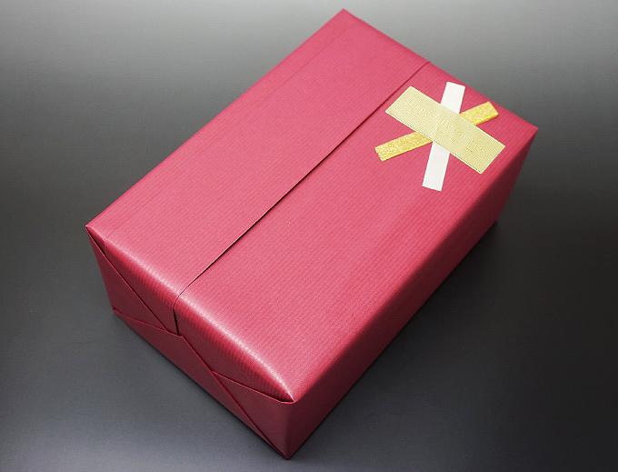名前メッセージ入り♪キラキラリボングラス【記念日 結婚祝い パーティ 誕生日 バースデー ギフト 贈り物 プレゼント お祝い 彫刻エッチングスワロフスキー】の画像2枚目