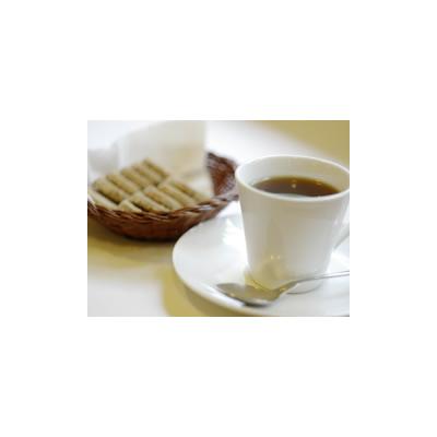 【送料無料】レギュラーコーヒー豆 お試しセット600g(珈琲豆100g×6銘柄)【飲み物 ドリンク 誕生日 バースデー ギフト 贈り物 プレゼント お祝い】の画像2枚目