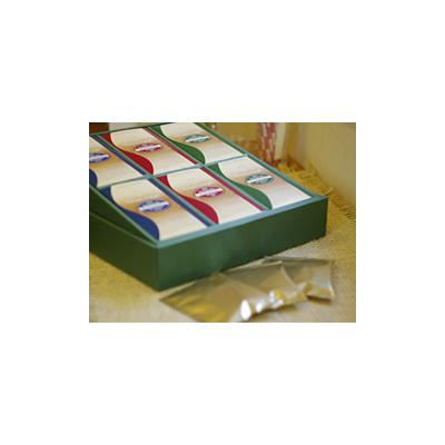 【送料無料】コーヒードリップバッグセット(3銘柄×10パック)【飲み物 ドリンク 誕生日 バースデー ギフト 贈り物 プレゼント お祝い】の画像1枚目