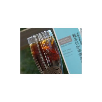 【送料無料】コーヒー飲料】リキッドアイスコーヒー 無糖(1000ml)12本セット【飲み物 ドリンク 誕生日 バースデー ギフト 贈り物 プレゼント お祝い】の画像2枚目