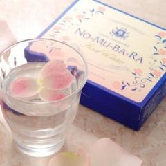 ノムバラ(30包入)NO-MU-BA-RA