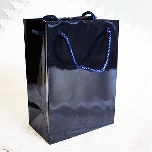 クラウンジュエリーボックス(色:ピンク・マゼンダ・スカイブルー)【小物いれ ジュエリー 誕生日 バースデー プレゼント 贈り物 ギフト お祝い】の画像2枚目