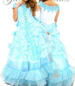 セレブ系◆即納!!プリンセスウエディング◆スパンコール&ビーズ刺繍の姫ドレス◆結婚式::1411【レディースファッション】記念日向けギフトの通販サイト「バースデープレス」