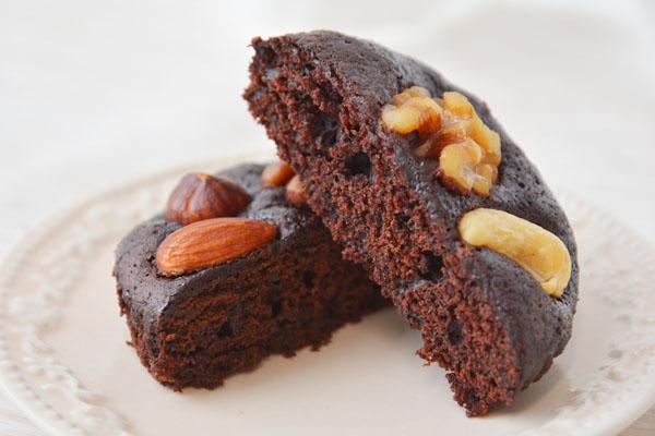 ブラウニー 6個入り【チョコ ケーキ スイーツ 誕生日 バースデー プレゼント 贈り物 ギフト お祝い】