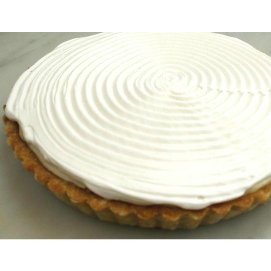 レアチーズケーキ16cm(卵・乳不使用)【デコレーション デコ ケーキ スイーツ 誕生日 バースデー プレゼント 贈り物 ギフト お祝い】
