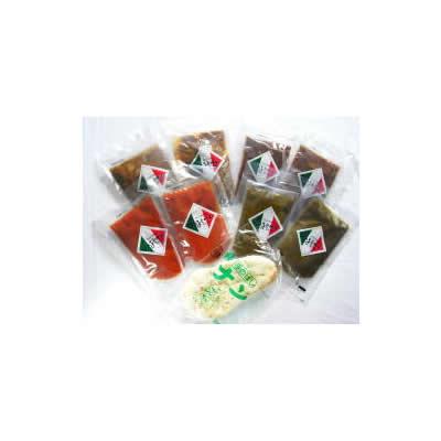 お楽しみ4種カレーセットB【食事 パーティー 洋食 誕生日 バースデー プレゼント 贈り物 ギフト お祝い】の画像2枚目