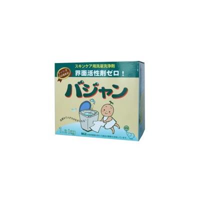 バジャン(1.2Kg入)【健康 誕生日 バースデー プレゼント 贈り物 ギフト お祝い】の画像1枚目