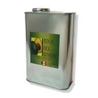 アボカドオイル プレミアム1L缶 業務用::1587【食品】記念日向けギフトの通販サイト「バースデープレス」