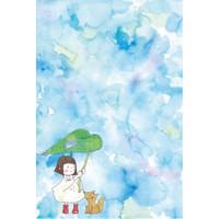 ポストカード 『あめ』::1587【バッグ・小物・ブランド雑貨】記念日向けギフトの通販サイト「バースデープレス」