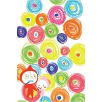 ポストカード 『はみがき』::1587【バッグ・小物・ブランド雑貨】記念日向けギフトの通販サイト「バースデープレス」