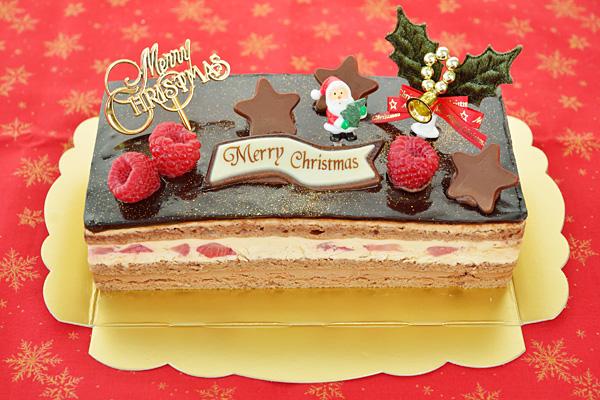 彼氏へのクリスマスプレゼントは美味しいケーキが喜ばれる♪