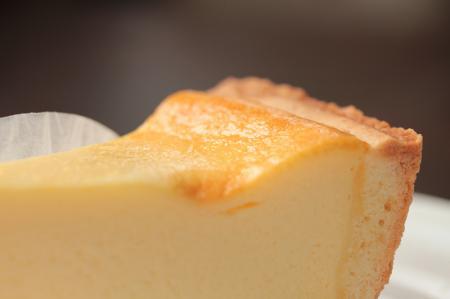 チーズタルト(5号)【スイーツ バースデー 誕生日 ギフト 贈り物】の画像3枚目