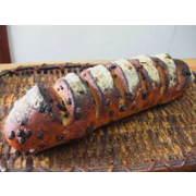 ライ麦パン【天然酵母 パン 食品 ギフト】