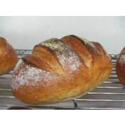パン・ド・カンパーニュ【天然酵母 パン 食品 ギフト】