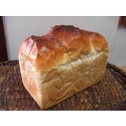 天然酵母食パン(1.5斤)【天然酵母 パン 食品 ギフト】