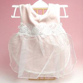 フォーマルスタイ ドレス FS02