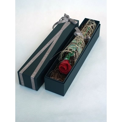 プリザーブドフラワーギフトボックス【レット】【プリザーブド 花 フラワー 誕生日 バースデー プレゼント 贈り物 ギフト お祝い】