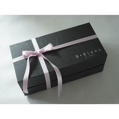 ボックスアレンジメント【オレンジ】L【花 フラワー 誕生日 バースデー プレゼント 贈り物 ギフト お祝い】の画像3枚目