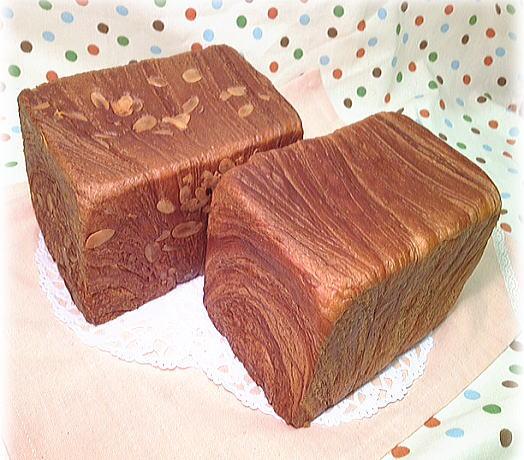 【パン・ド・グロワール】と【カフェ・グロワール】お買い得2個セット!【手作りパン 焼きたて 食パン ギフト 贈り物】【食品 > パン・ジャム】記念日向けギフトの通販サイト「バースデープレス」