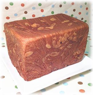 カフエ・グロワール 1.5斤【手作りパン 焼きたて 食パン ギフト 贈り物】【食品 > パン・ジャム】記念日向けギフトの通販サイト「バースデープレス」