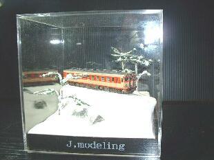豪雪峠 【冬】::1872【バッグ・小物・ブランド雑貨】記念日向けギフトの通販サイト「バースデープレス」