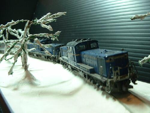 雪の街へ 【冬】::1872【バッグ・小物・ブランド雑貨】記念日向けギフトの通販サイト「バースデープレス」