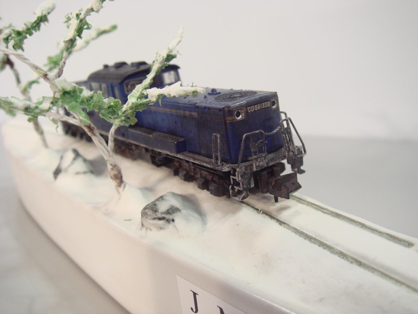 雪の白樺 【冬】::1872【バッグ・小物・ブランド雑貨】記念日向けギフトの通販サイト「バースデープレス」